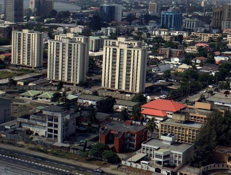Séminaire économique maroco-nigérian à Lagos