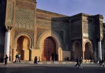 Liberté provisoire pour les fonctionnaires de police poursuivis à Meknès pour falsification