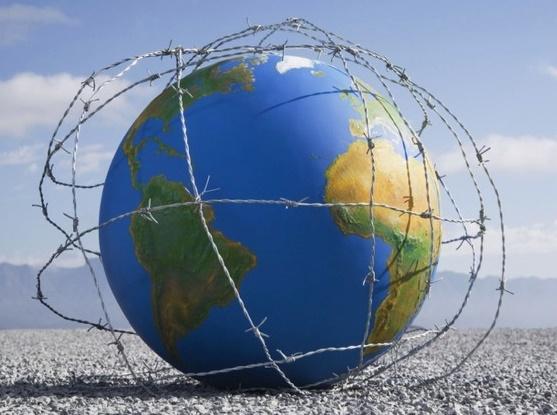 Maroc : De la défense commerciale au protectionnisme