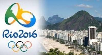 Le Maroc représenté par 45 sportifs aux Olympiades d'été de Rio