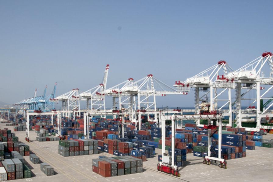 Pour assurer au Maroc une intégration compétitive aux marchés fructueux
