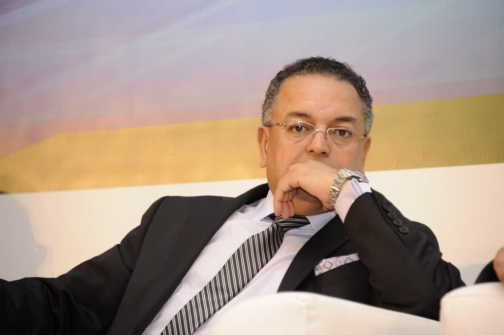 Appel à candidatures pour les Trophées Maroc du tourisme durable