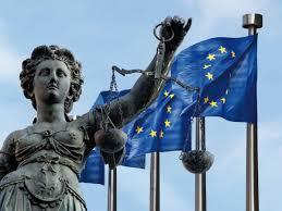 Les arguments fallacieux du Polisario mis à nu devant la justice européenne