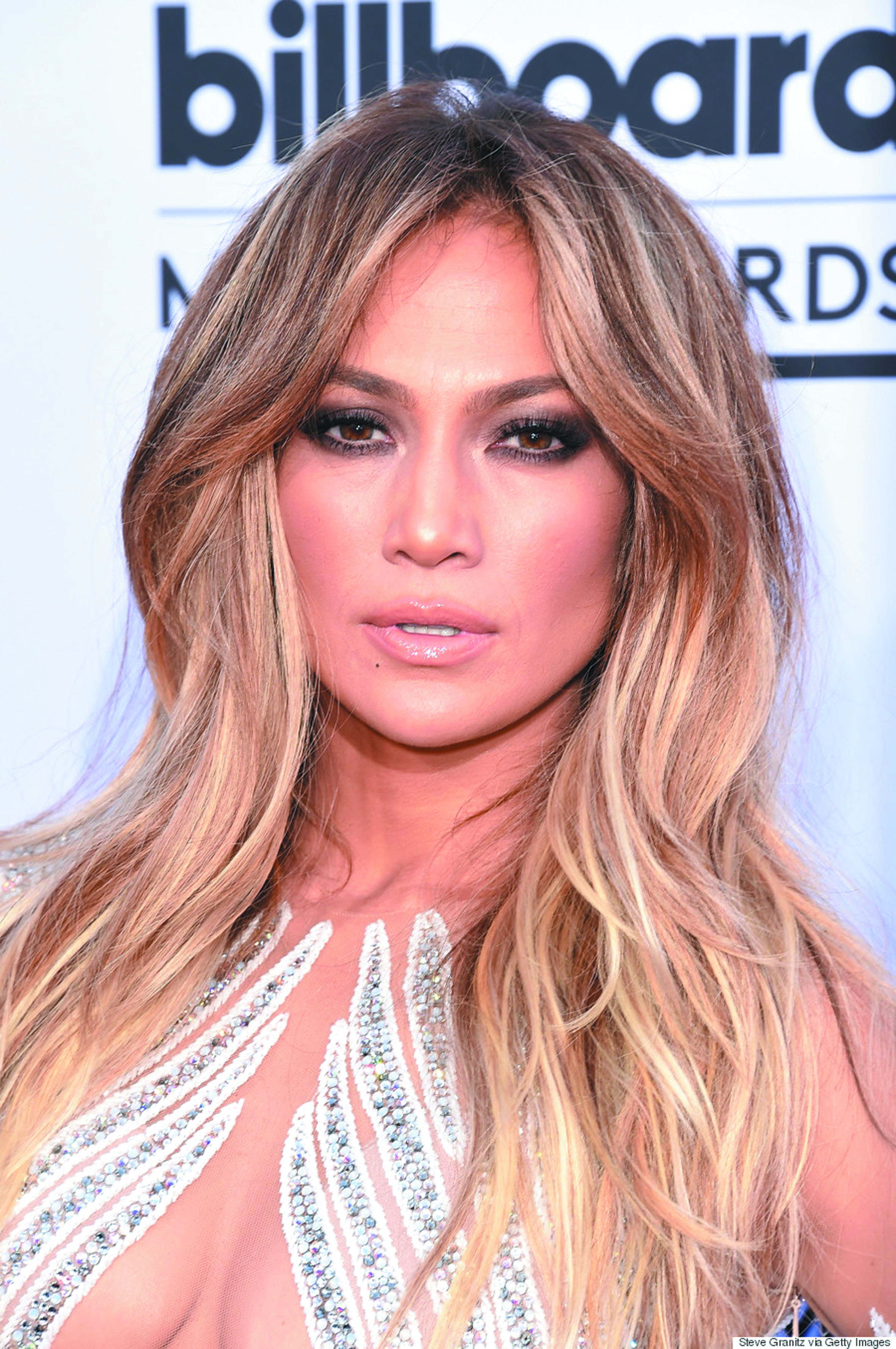 Des stars qui furent SDF : Jennifer Lopez