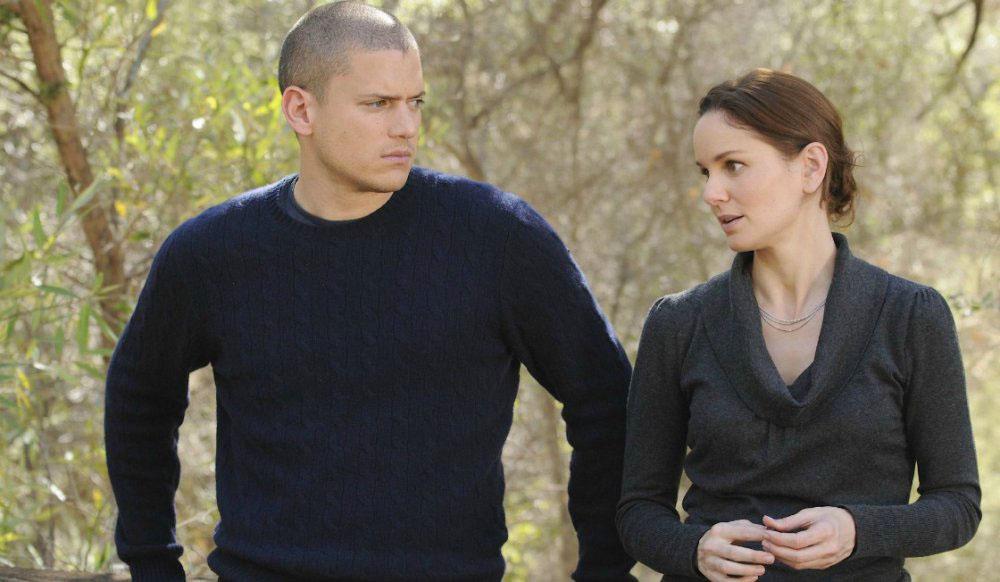 Prison Break: Nouveau trailer de la saison 5