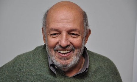 Mohamed Khan, l'un des plus importants réalisateurs d'Egypte n'est plus