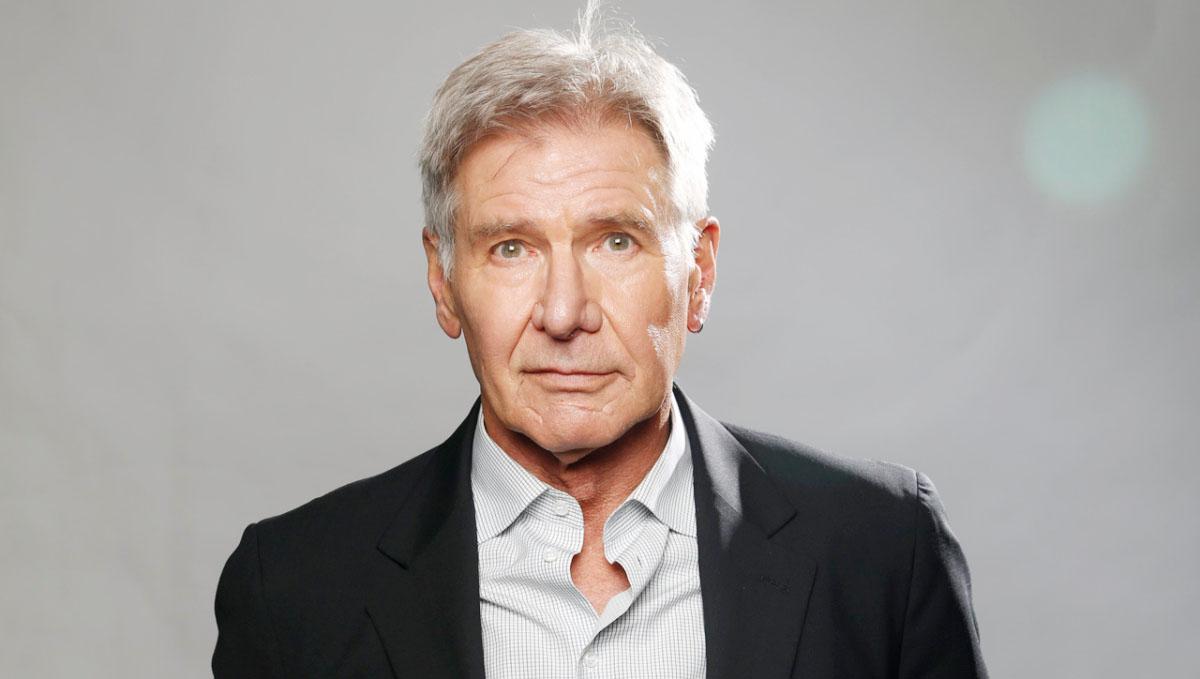 Harrison Ford aurait pu être tué pendant le tournage de Star Wars