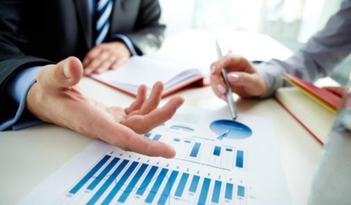 Le secteur privé, une force motrice de la croissance dans la région MENA