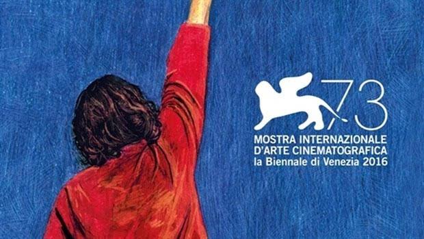 Six films américains et un western européen en compétition à la Mostra de Venise