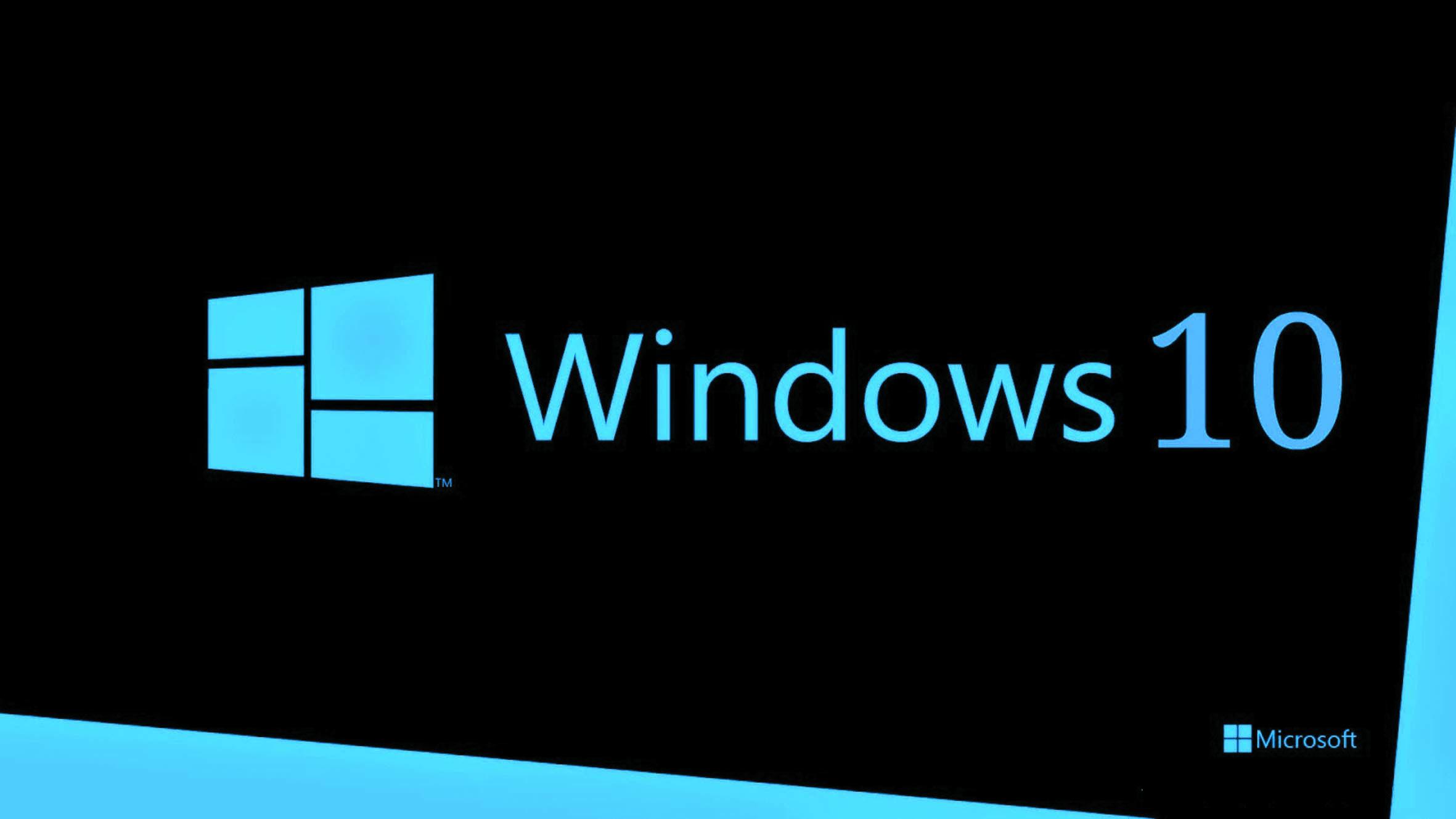 Trois bonnes raisons de ne pas être passé à Windows 10