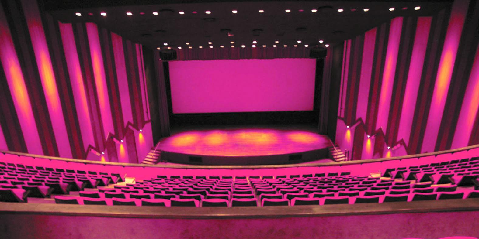 Le Syndicat marocain des professionnels du théâtre se félicite du changement de la loi relative à l'artiste