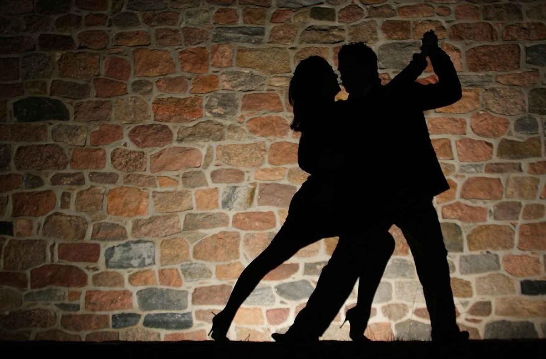 En Argentine, un tango endiablé pour oublier ses psychoses