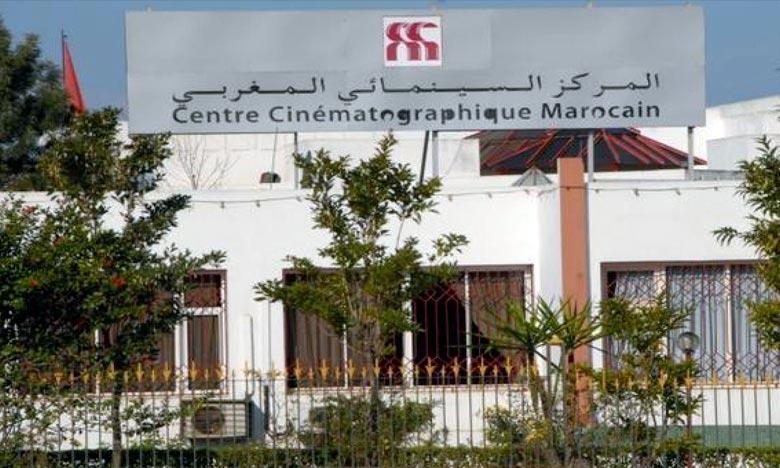 Le DG de l'Office national du cinéma de Côte d'Ivoire salue les efforts du CCM en faveur des cinéastes ivoiriens