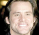 Les 50 acteurs les plus rentables d'Hollywood : ​JIM CARREY