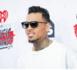 Chris Brown de nouveau accusé de violences conjugales