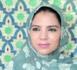 Rkia Derham: Le programme d'appui aux primo-exportateurs ambitionne de redresser le déséquilibre import-export