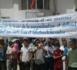 La région de Taza secouée par un mouvement de protestations