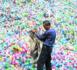 Déchets : La Chine ferme sa poubelle