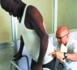 Des prothèses pour les rescapés des violences de Boko Haram