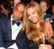Beyonce et Jay-Z surprennent avec un nouvel album commun