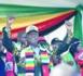 Le président du Zimbabwe  échappe à un attentat à la bombe