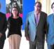 Echanges fructueux entre l'USFP et le PS portugais