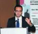 Les prévisions prometteuses du CMC 2019, un bon cru pour l'économie  marocaine