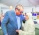 Condoléances Royales à la famille de Feu Mohamed Kamili Benhammou