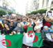 L'espoir de démocratisation suscité par le hirak algérien, anéanti par la repression