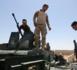 La coalition contre l'EI place Mossoul en ligne de mire