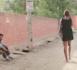 Face aux vexations et menaces, les Africains d'Inde ne veulent pas céder à la peur