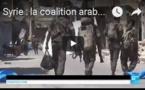 Syrie : la coalition arabo-kurde reprend presque entièrement Minbej à l'organisation Etat islamique