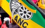 Afrique du Sud : La chute de l'ANC, un simple accident de parcours ?