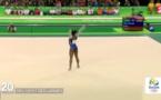JO 2016 : les plus belles images des Jeux de Rio
