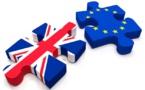 L'Afrique est-elle concernée par le Brexit ?