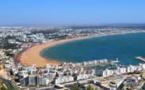 La préservation du patrimoine naturel débattue à Agadir
