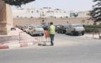 La municipalité d'Essaouira se mobilise contre les points noirs et l'anarchie des parkings