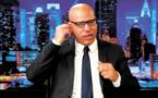 Le journaliste Mohamed Tijini : Le PJD est obnubilé par l'idée de placer les médias sous son emprise