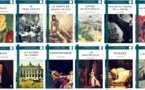 A quoi sert la littérature ?