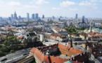 Le Maroc détaille à Varsovie son expérience en matière de tolérance