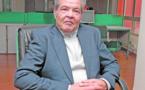 Moulay Ahmed Iraqi, membre du Bureau politique de l'USFP : Le legs du gouvernement  de Abderrahman El Youssoufi demeure toujours d'actualité