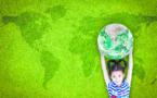 Changement climatique, agriculture  et sécurité  alimentaire