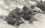 L'épopée de l'Armée de libération revisitée à Taza et Guercif