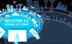 La 4ème   révolution  industrielle, une option  à ne pas  manquer
