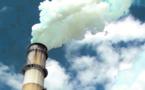 Le mea-culpa des industriels marocains à la veille de la COP22