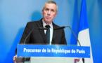 Les magistrats français, espagnols, belges et marocains accordent leurs violons
