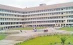 Forte mobilisation de l'Université de Fès pour la COP22
