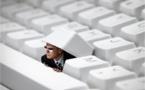 La justice réclame l'accès aux données personnelles à travers les réseaux sociaux
