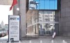 Le directeur général de l'ANRT démis de ses fonctions : Les raisons supposées d'un limogeage