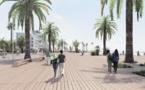 L'éco-cité Zenata, un modèle pour les pays émergents